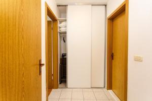 Velebitska Apartment, Apartmány  Split - big - 25