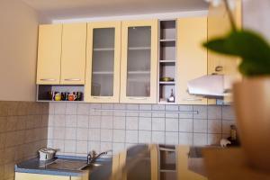 Velebitska Apartment, Apartmány  Split - big - 24