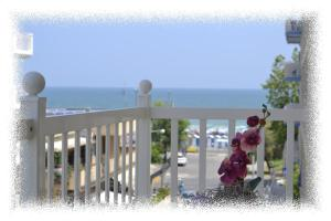 Hotel Ermeti - AbcAlberghi.com