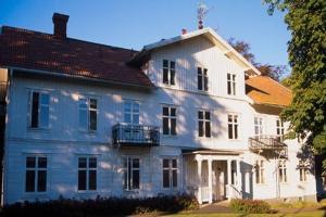 STF Hostel Falkoping