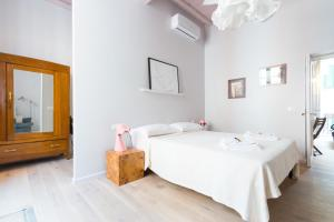 Apartment D'Ascanio, Apartments  Rome - big - 3