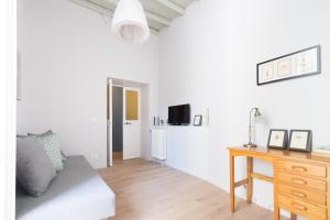 Apartment D'Ascanio, Apartments  Rome - big - 5