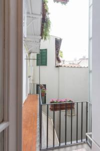 Apartment D'Ascanio, Apartments  Rome - big - 7