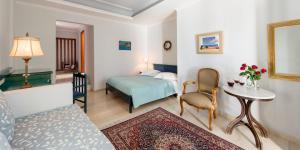 Villa Renos (26 of 39)