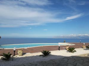 Antica Cascina Del Golfo, Hotels  Scopello - big - 49