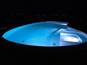 Antica Cascina Del Golfo, Hotels  Scopello - big - 66