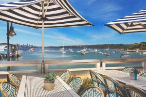 Watsons Bay Boutique Hotel (14 of 85)