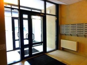 U Moskovskogo Vokzala Apartment, Apartmány  Petrohrad - big - 11