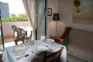 Residence Mosaico - AbcAlberghi.com