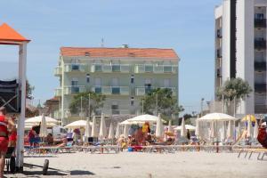 Hotel Rosati - AbcAlberghi.com