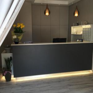 Hotel La Bitta - AbcAlberghi.com