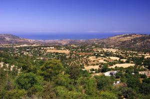Paradisos Hills (33 of 59)