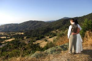 Paradisos Hills (14 of 59)