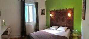 Three-Bedroom Holiday Home (6 People) - 21