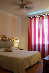 Villa Lieta, Bed and breakfasts  Ischia - big - 53