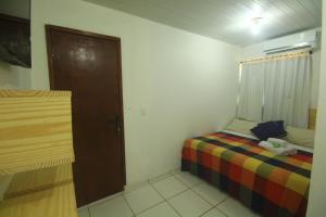 Casa Guedes Noronha, Privatzimmer  Fernando de Noronha - big - 9
