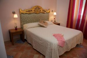 Villa Lieta, Bed and breakfasts  Ischia - big - 46