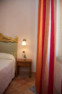 Villa Lieta, Bed and breakfasts  Ischia - big - 42