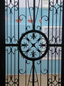 Pousada Casa Vila Bela, Penziony  Salvador - big - 14