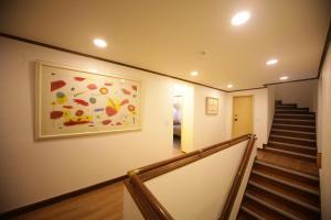 Guest House Pil Une, Pensionen  Seoul - big - 17