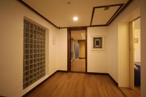 Guest House Pil Une, Pensionen  Seoul - big - 13