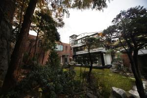 Guest House Pil Une, Pensionen  Seoul - big - 70