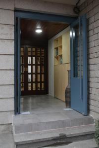 Guest House Pil Une, Pensionen  Seoul - big - 67