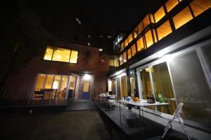 Guest House Pil Une, Pensionen  Seoul - big - 78