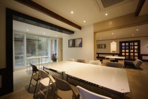 Guest House Pil Une, Pensionen  Seoul - big - 76