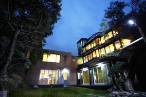 Guest House Pil Une, Pensionen  Seoul - big - 71