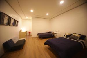 Guest House Pil Une, Pensionen  Seoul - big - 9