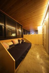 Guest House Pil Une, Pensionen  Seoul - big - 6
