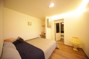 Guest House Pil Une, Pensionen  Seoul - big - 4