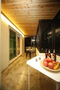 Guest House Pil Une, Pensionen  Seoul - big - 5