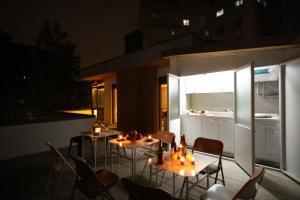 Guest House Pil Une, Pensionen  Seoul - big - 3
