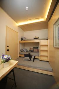 Guest House Pil Une, Pensionen  Seoul - big - 2