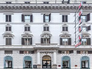 Hotel Regio - AbcAlberghi.com