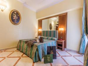 Raeli Hotel Noto - AbcAlberghi.com