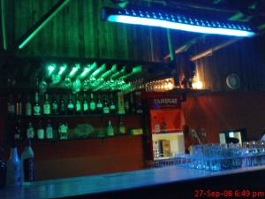 Basa Hotel, Inns  Kalibo - big - 9