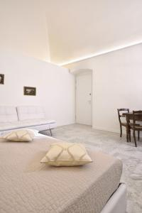 Tenuta il Bosco, Bed and Breakfasts  Bitonto - big - 59