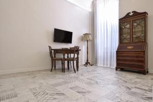 Tenuta il Bosco, Bed and Breakfasts  Bitonto - big - 55