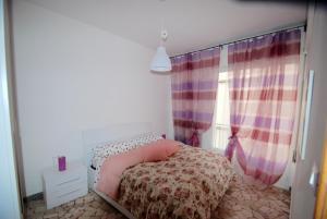 Apartment Podgora 13 - AbcAlberghi.com