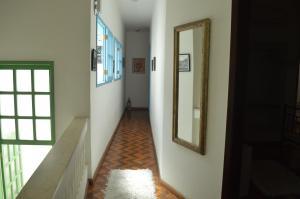 Pousada do Baluarte, Отели типа «постель и завтрак»  Сальвадор - big - 51