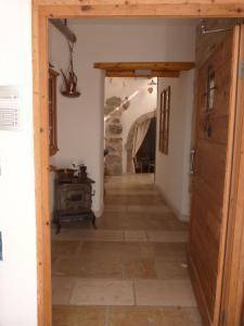Appartamenti Antica Dro, Apartmanok  Dro - big - 61