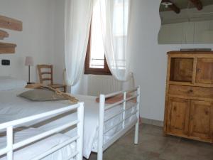 Appartamenti Antica Dro, Apartmanok  Dro - big - 25