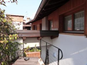 Appartamenti Antica Dro, Apartmanok  Dro - big - 16