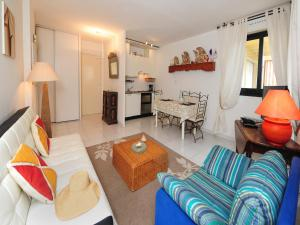 Le Corail Five stars Holiday House