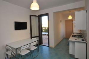 Casa Vacanze Metrosideros, Holiday homes  San Vito lo Capo - big - 1
