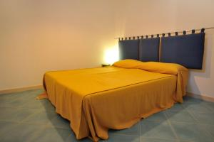 Casa Vacanze Metrosideros, Holiday homes  San Vito lo Capo - big - 4