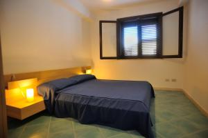 Casa Vacanze Metrosideros, Holiday homes  San Vito lo Capo - big - 8